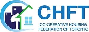 CHFT-Logo-Side